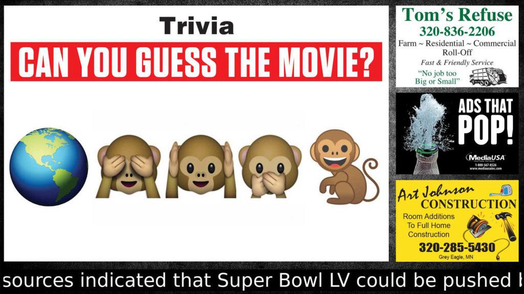IB-Trivia1